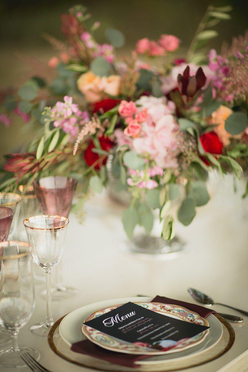 IMG_0695 Soft Romantic Oklahoma Outdoor Wedding Inspiration
