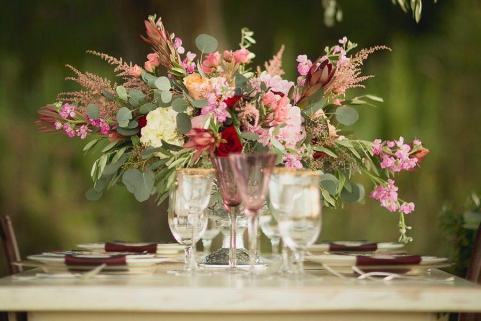IMG_0699-960x640 Soft Romantic Oklahoma Outdoor Wedding Inspiration