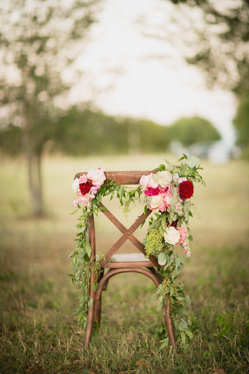 IMG_0700 Soft Romantic Oklahoma Outdoor Wedding Inspiration