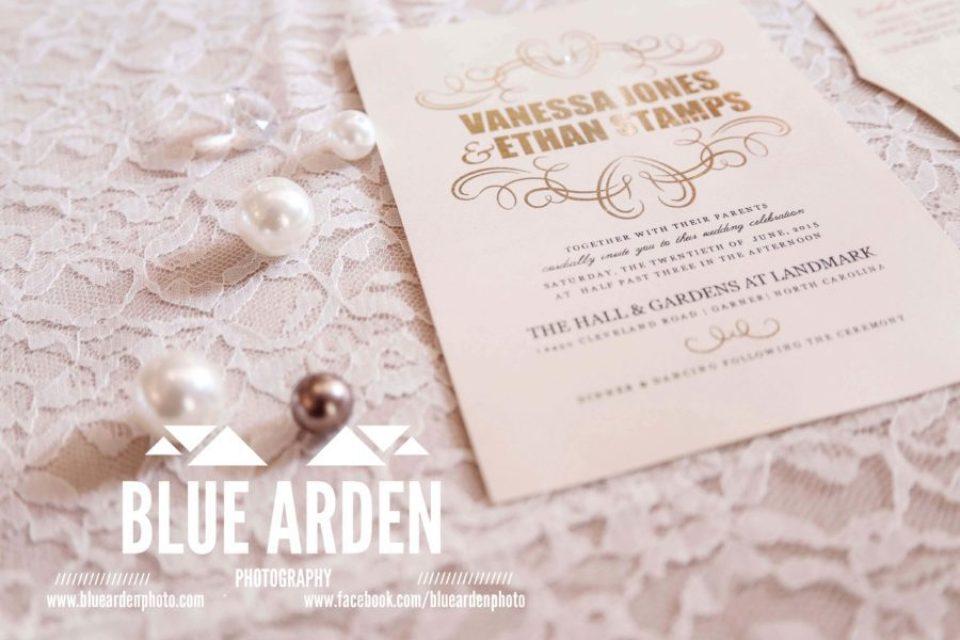 IMG_3254w-960x640 North Carolina Inspired Styled Wedding Shoot