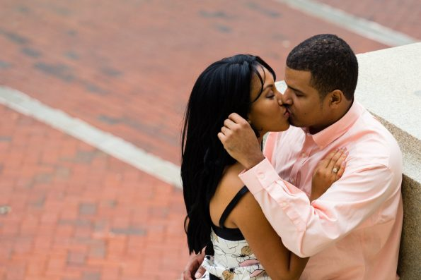 IMG_6354-595x397 Virginia State Romance