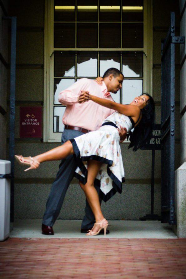 IMG_6367-595x893 Virginia State Romance