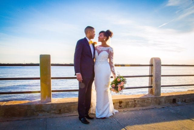 IMG_6517 A Warm November Wedding in Charleston
