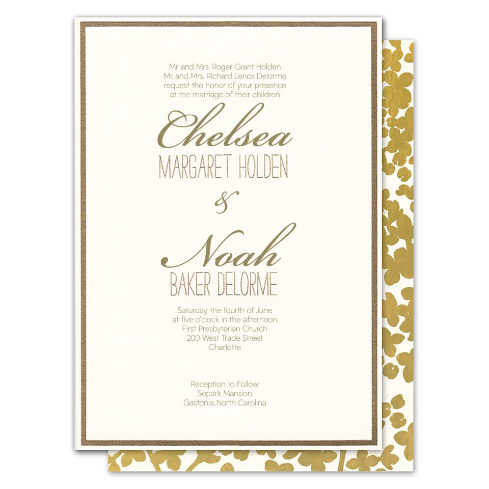VeraWang_769844-99-106200-invite-960x960 Sophisticated Wedding Stationery and Tips