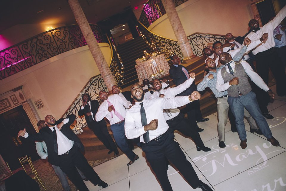 pittman-dances-114-960x640 Traditional Southern Wedding Charm in North Carolina