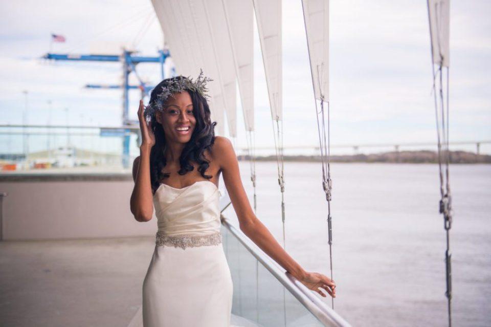 Copy-of-mollyjosephphotography-191-960x639 Charleston, SC Revolution Wedding Tour