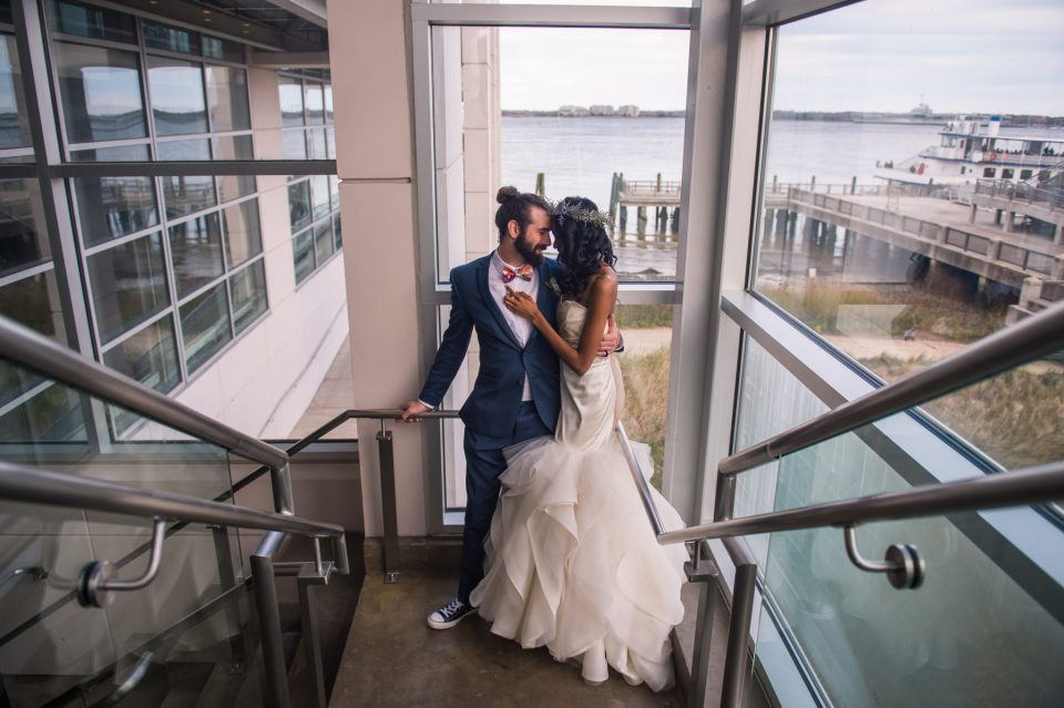 Copy of mollyjosephphotography-339