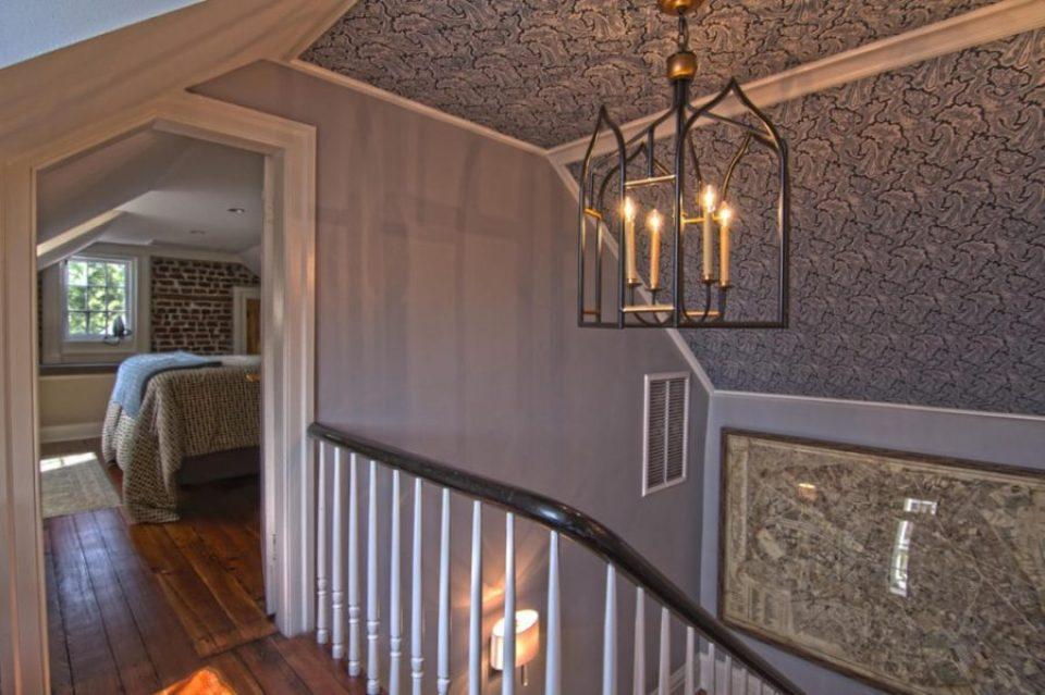 IShzavg14jqqko1000000000-960x639 Wentworth Street Grand Living by Mitchell Hill