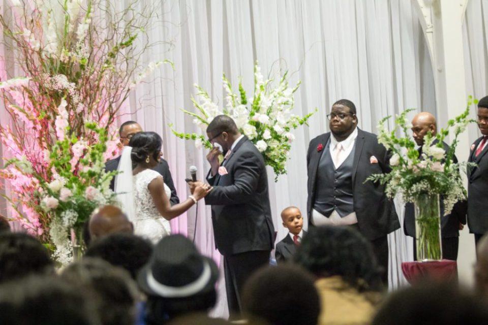 KeesWedding_Ceremony_101-960x640 Mississippi State University Love Story