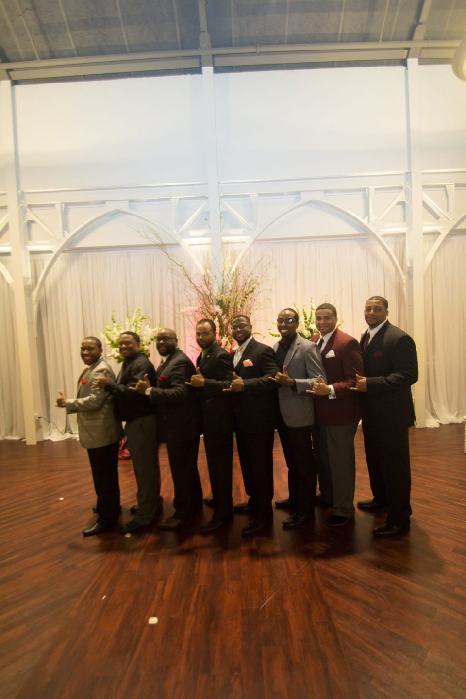 KeesWedding_Ceremony_170-960x1440 Mississippi State University Love Story