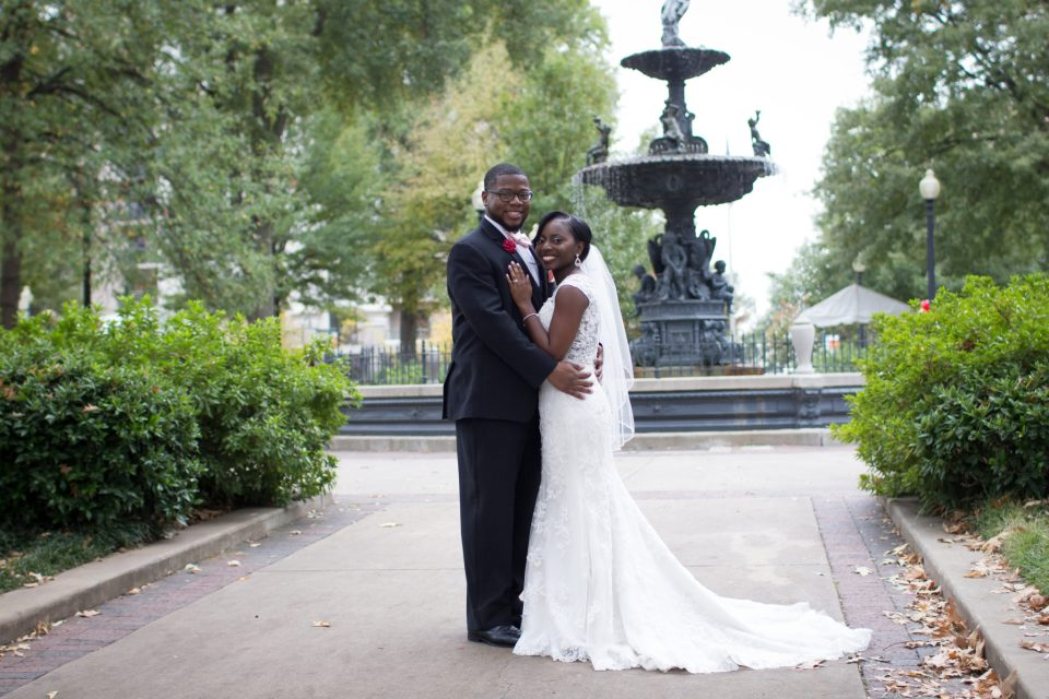 KeesWedding_FirstLookandPortraits_040-960x640 Mississippi State University Love Story