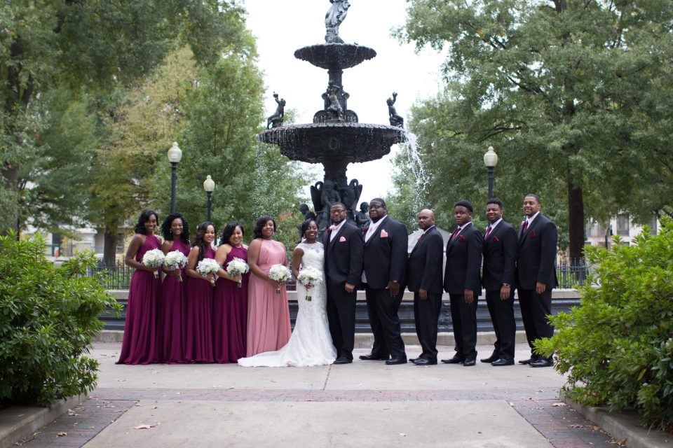 KeesWedding_FirstLookandPortraits_062-960x640 Mississippi State University Love Story