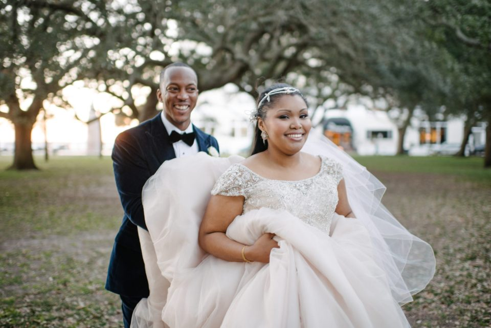 Michiel-Fred-366-960x641 Valentine's Day and Black Southern Belle - My Personal Story