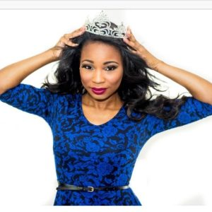 Top 5 Things about Albany, GA from Miss Black Albany 9