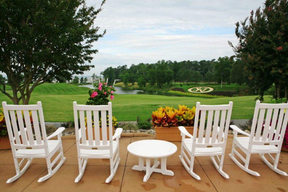 rocking-Chairs-RC_18-960x640 True Virginia Elegance at Kingsmill Resort