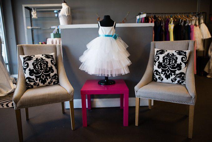 MYL_5114-untitled Ivory Bridal: Atlanta's First Full Service Plus Size Luxury Bridal Boutique