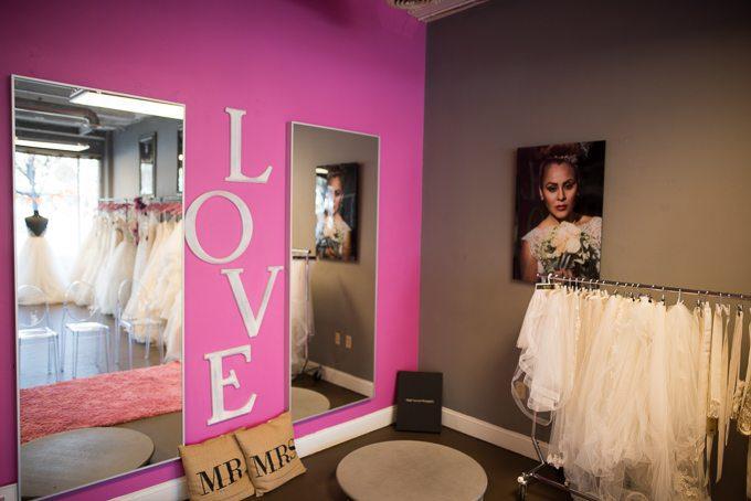 MYL_5152-untitled Ivory Bridal: Atlanta's First Full Service Plus Size Luxury Bridal Boutique