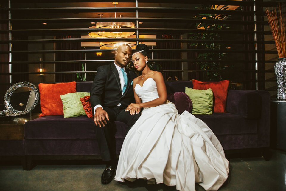Timmons_Wedding-CS-1122-960x640 Charming Uptown Wedding in Charlotte, NC