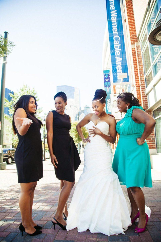 Timmons_Wedding-CS-609-960x1440 Charming Uptown Wedding in Charlotte, NC