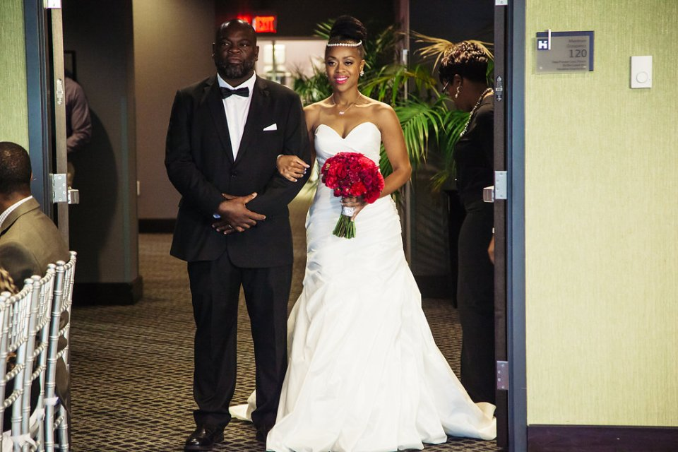 Timmons_Wedding-CS-702-960x640 Charming Uptown Wedding in Charlotte, NC