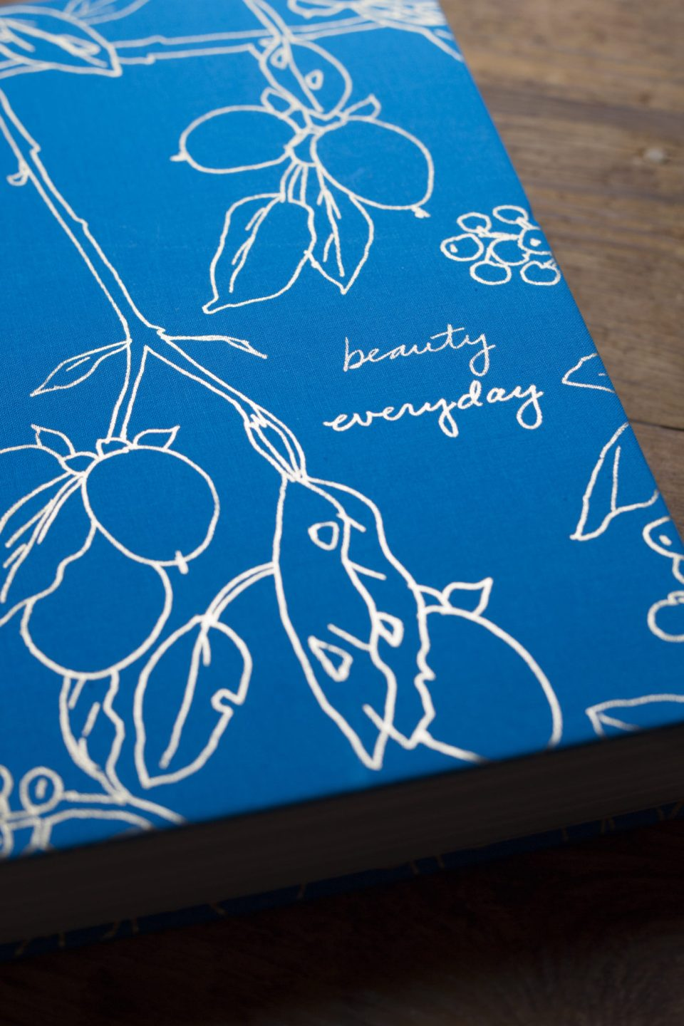 beauty_everyday_book-detail-960x1440 Bridal Registry Pick: Beauty Everyday and 5 Reasons We Love It!