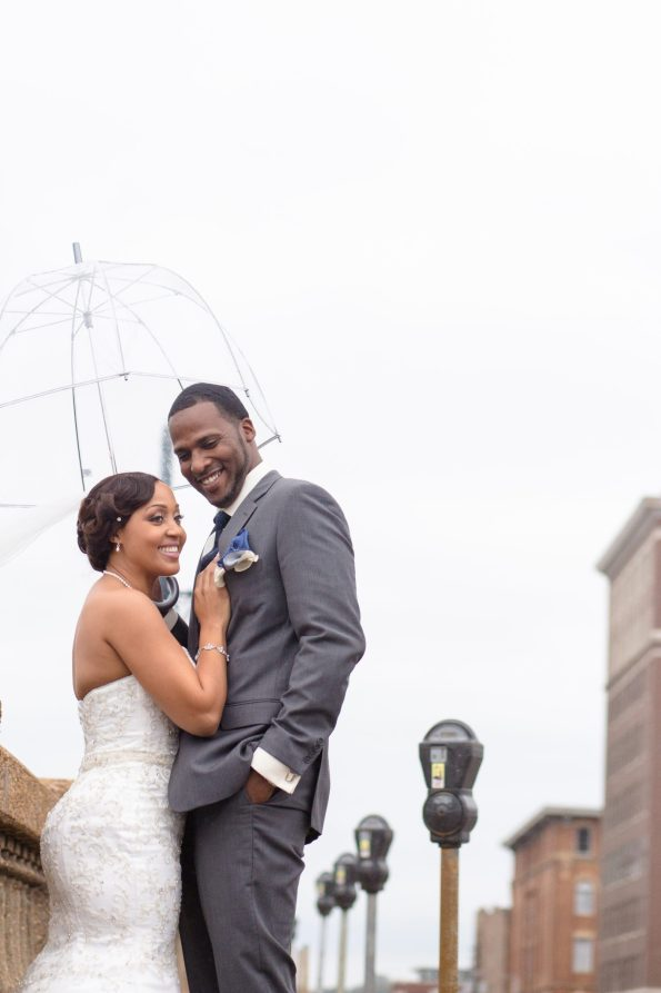 shawntia-jason-mcneil-photography-with-tk-wedding-0599