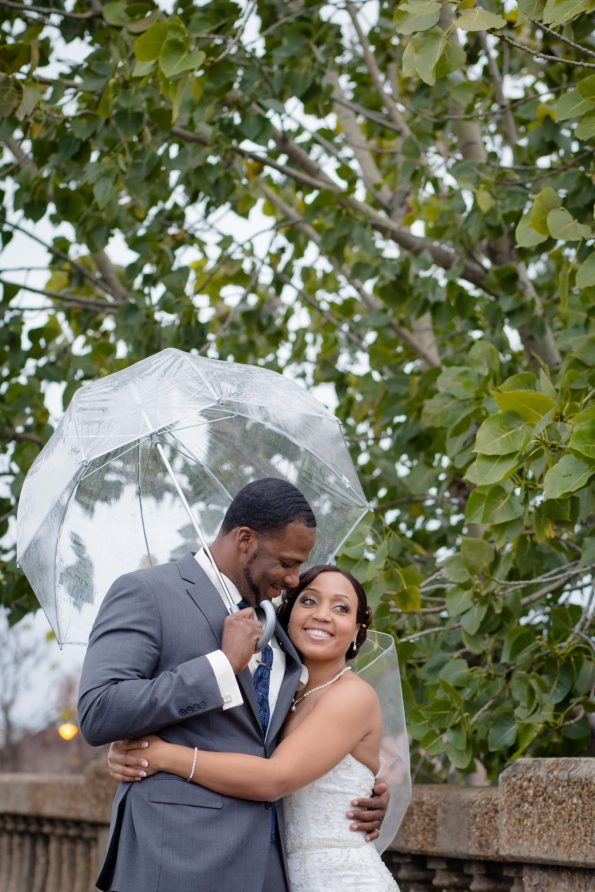 shawntia-jason-mcneil-photography-with-tk-wedding-0628