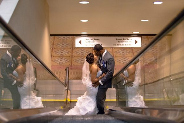 shawntia-jason-mcneil-photography-with-tk-wedding-0679