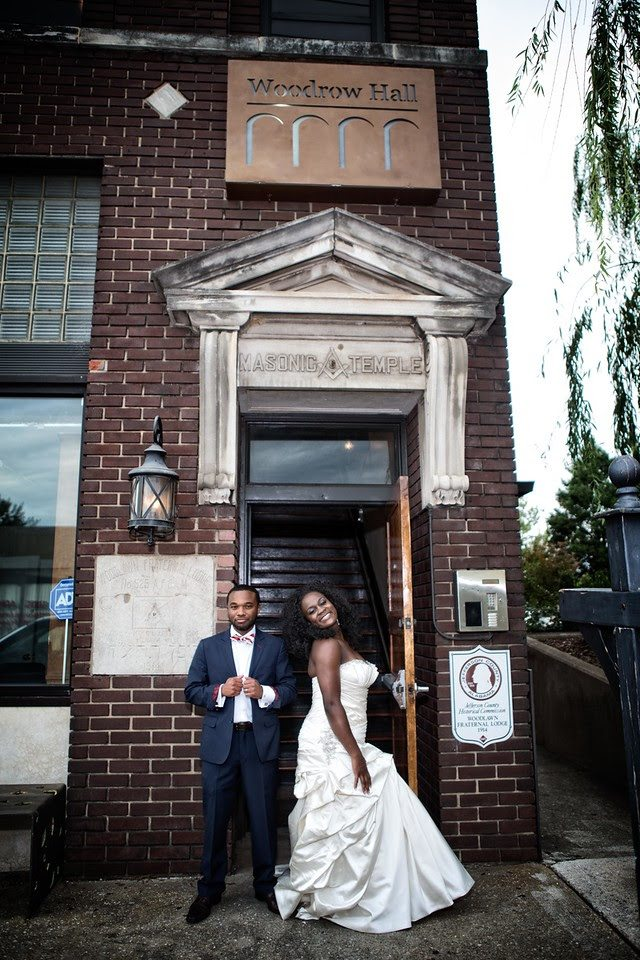 unnamed-13 Alabama Wedding Romance Pops with Color