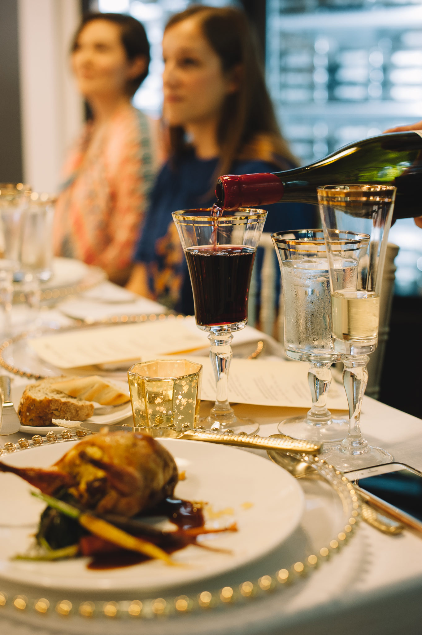 2095_Hamby 4 Tips To Using a Caterer for a Chic Southern Party