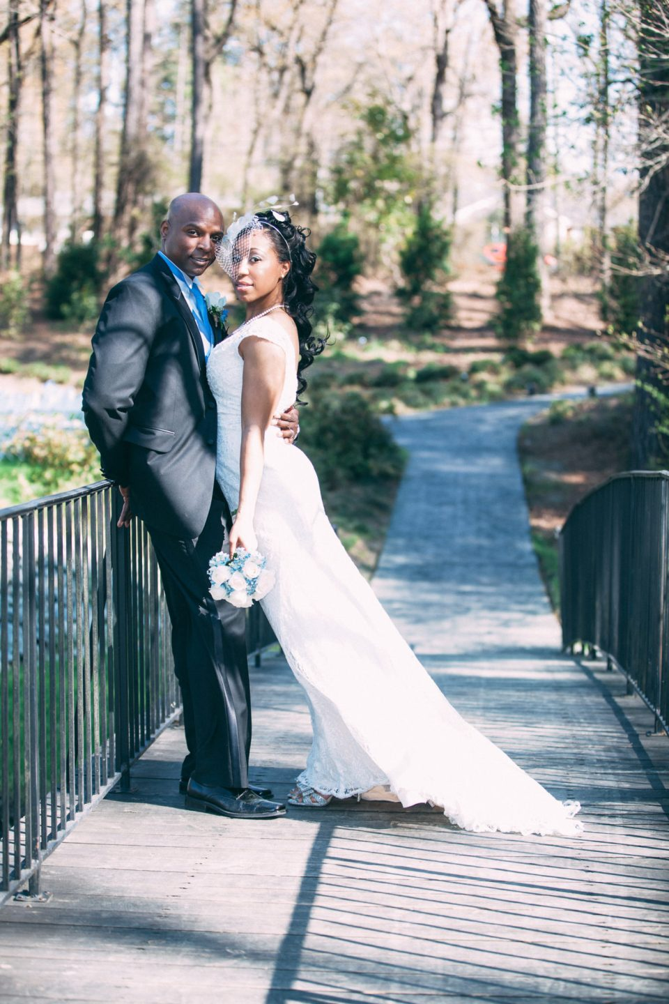 Ampley-Pride-987-960x1440 Pearlice Diggs: Planning Events to Remember in North Carolina