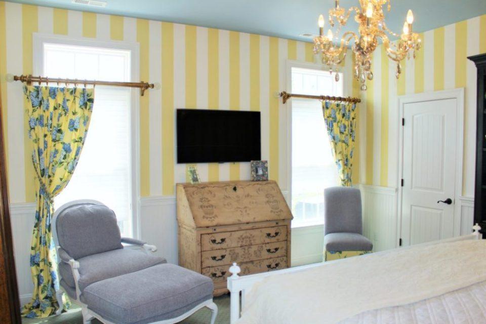 IMG_0020-960x640 Angela Wilson Lee, Richmond Designer Styling Southern Homes