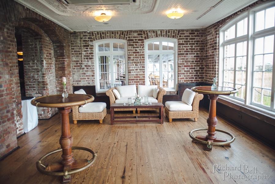 Newberry_Raidt_RichardBellPhotography_NewberryWeddingRBP0199_0_low 10 Unique Wedding Lounges for a Black Southern Belle