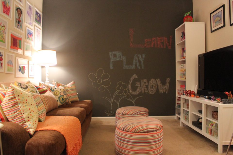 Project-Childs-Play-960x640 Kathleen Mapson Mixes Styles in Southern Interior Designs