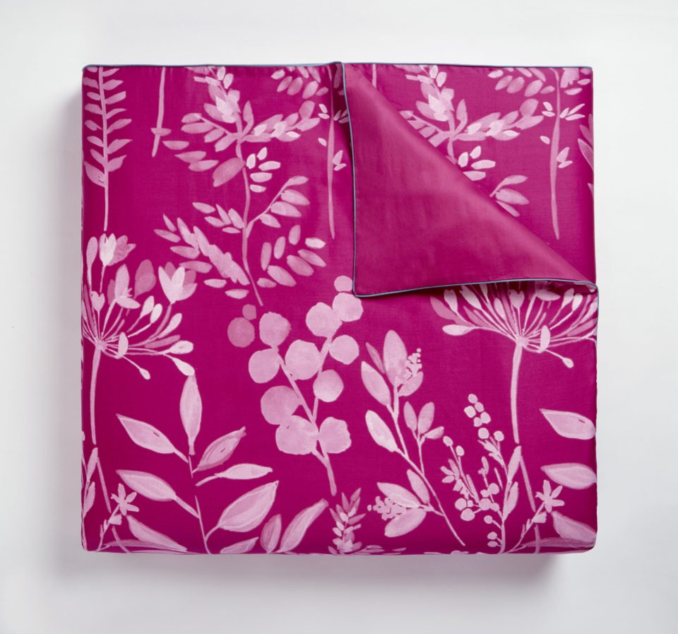 Cerise-Duvet-960x897 Mother's Day Gifts for the AKA in Your Life
