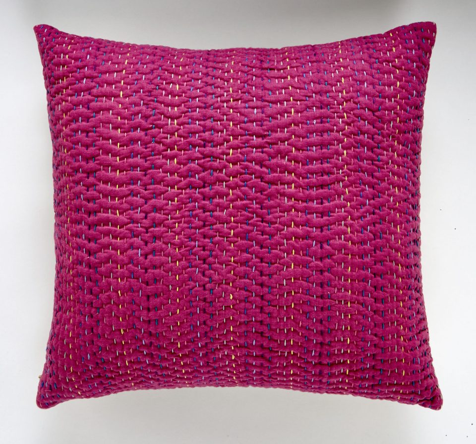EsmeKanthaCerise_Pillow-960x895 Mother's Day Gifts for the AKA in Your Life