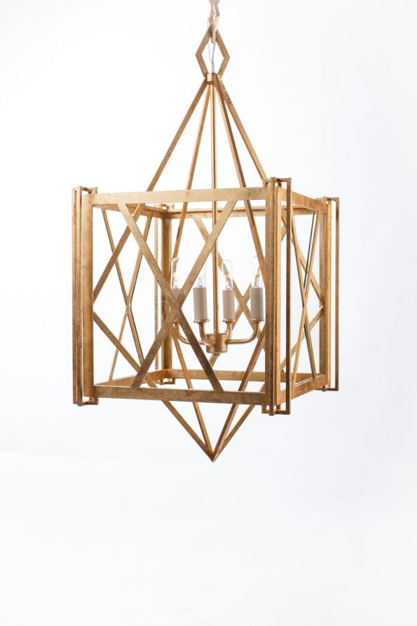 Hassell-Lantern-595x893 Southern Inspired Home Decor Line with a touch of Modern