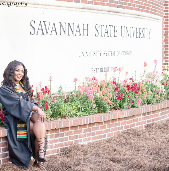 5 Reasons I Loved Attending an HBCU: Savannah State Edition 15