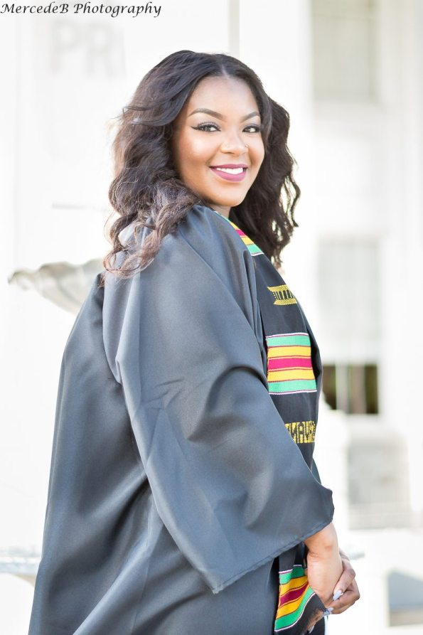 5 Reasons I Loved Attending an HBCU Savannah State Edition 2