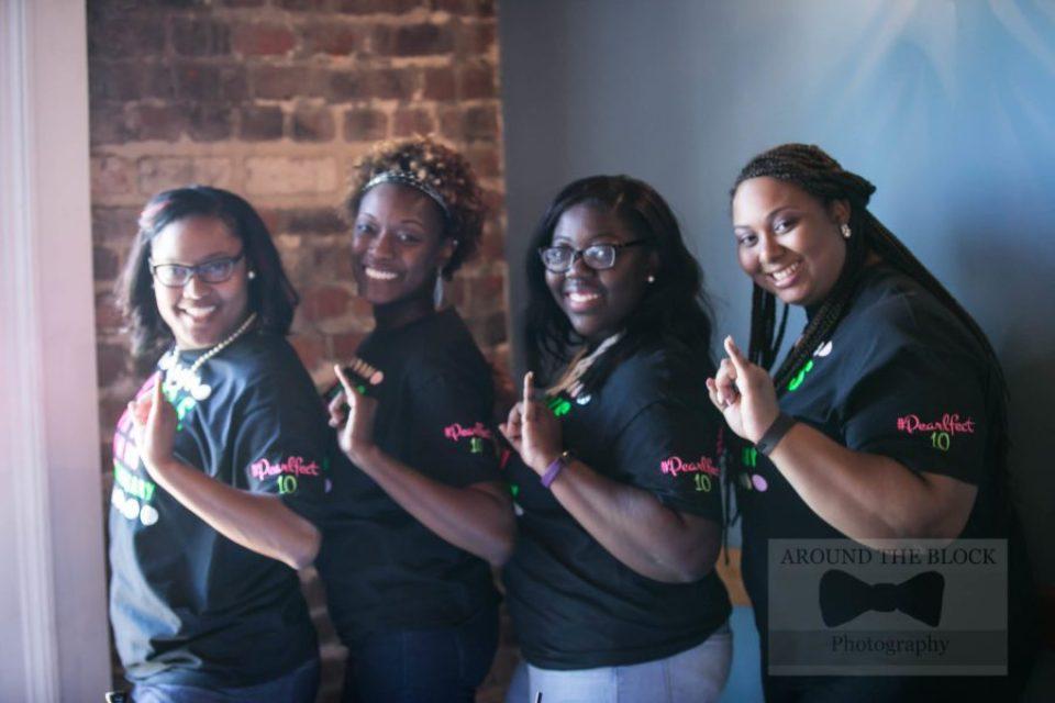 akaversary10-960x640 5 Keys to Southern Sisterhood: Reflection from an AKA Reunion in Coastal, GA