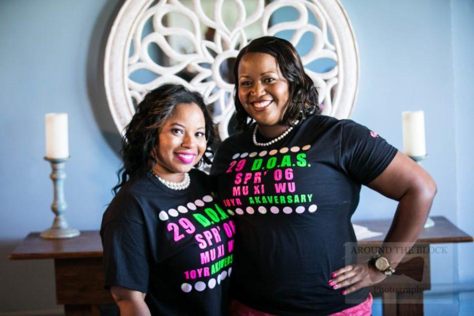 akaversary13-960x640 5 Keys to Southern Sisterhood: Reflection from an AKA Reunion in Coastal, GA