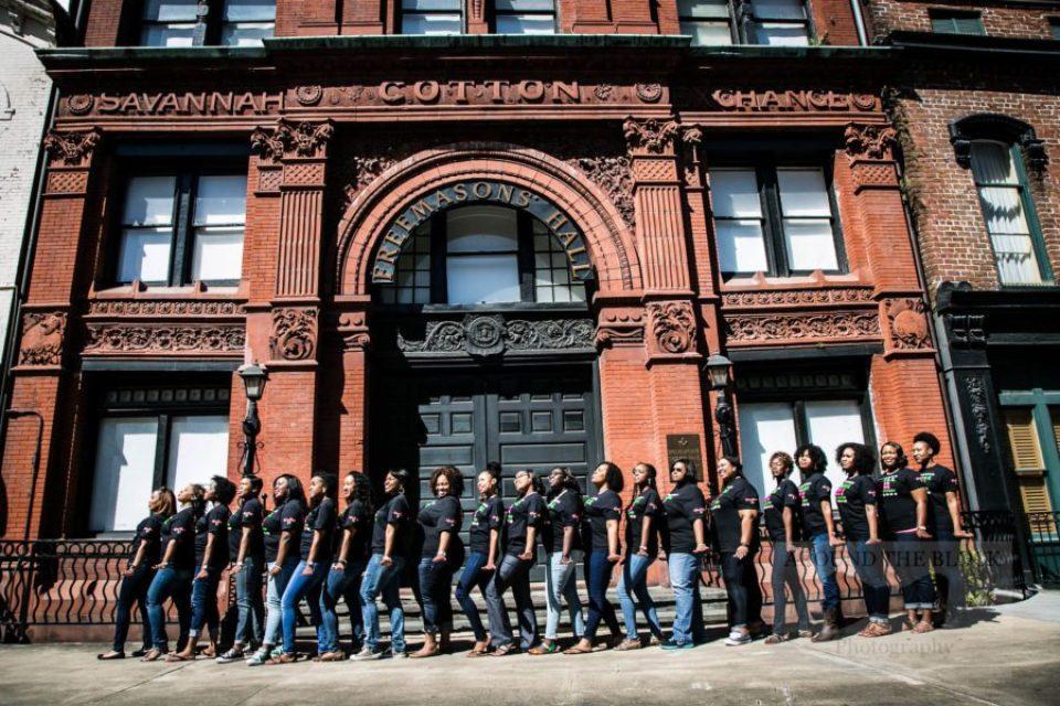 www.AroundTheBlockPhotography.com