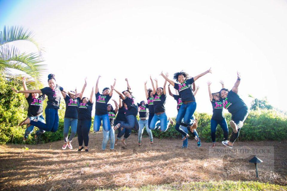 akaversary17-960x640 5 Keys to Southern Sisterhood: Reflection from an AKA Reunion in Coastal, GA