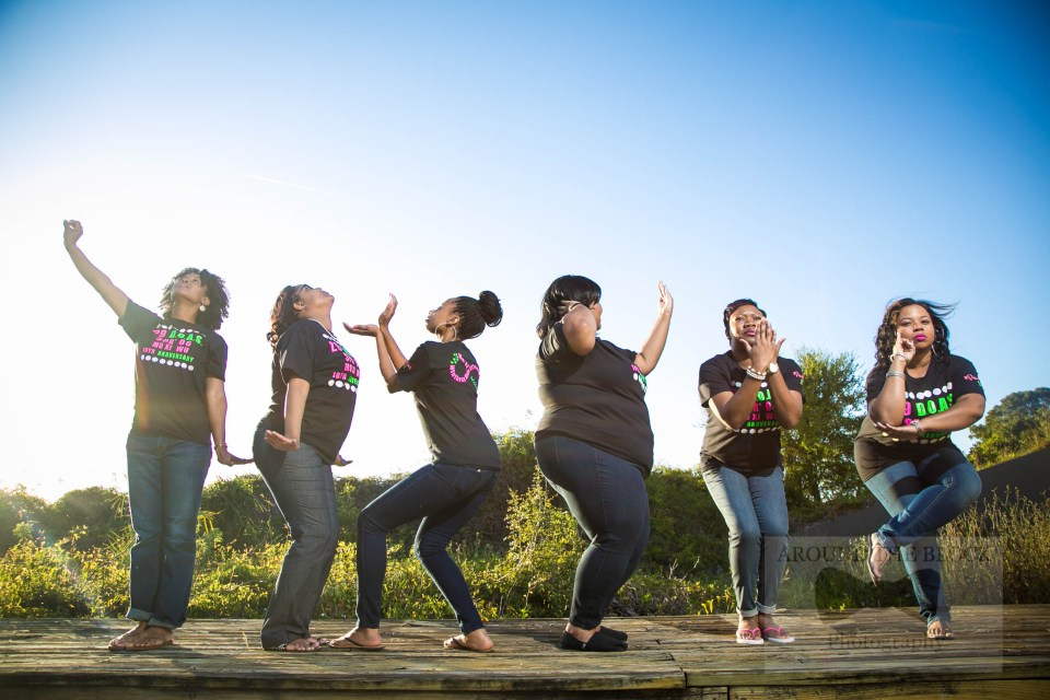 akaversary18-960x640 5 Keys to Southern Sisterhood: Reflection from an AKA Reunion in Coastal, GA