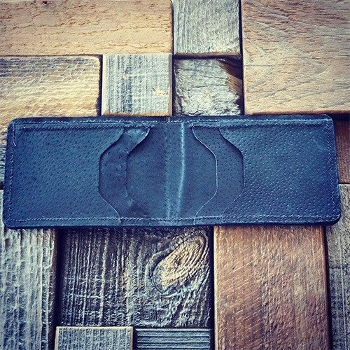 the-rebel-alligator-wallet-open_2048x2048 5 Must Haves for a Father's Day Wallet from Southern Trapper