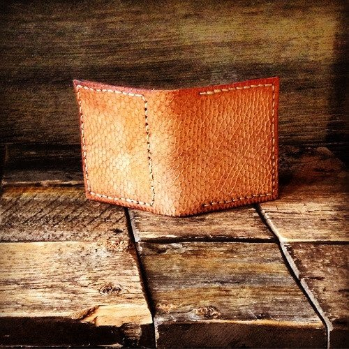 the-southern-trapper-credit-card-bifold-back_2048x2048 5 Must Haves for a Father's Day Wallet from Southern Trapper