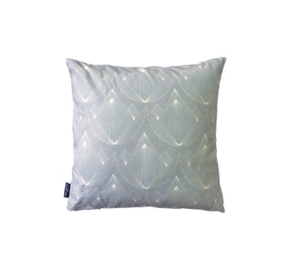 A1BESTGRAY-595x551 5 Throw Pillows to Gift Bridesmaids from Atlanta Based Rochelle Porter