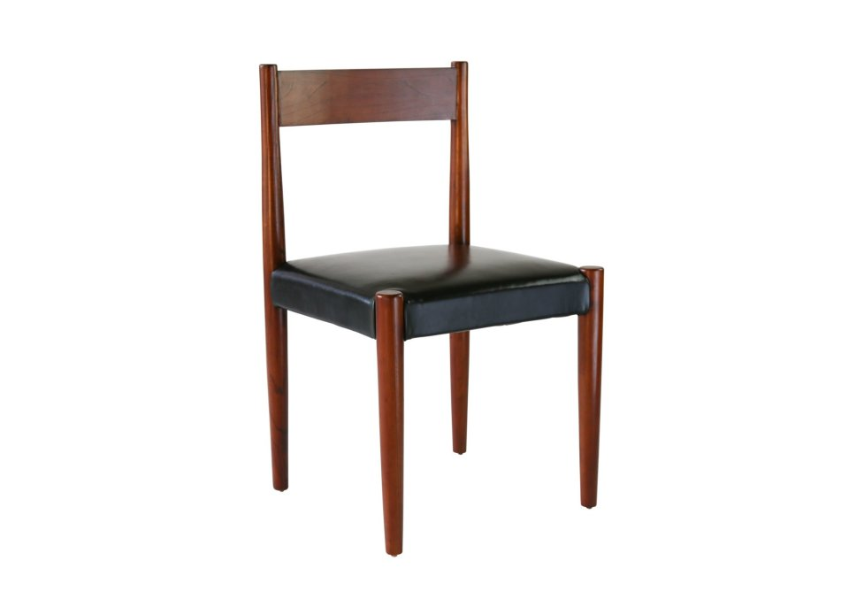 Anders Dining Chair Angled View copy