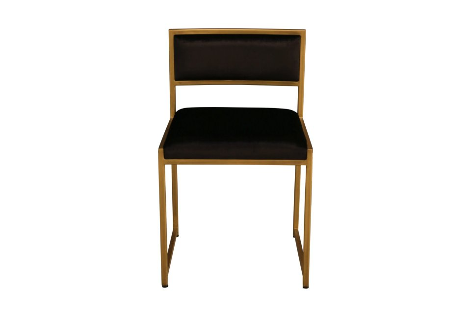 Carlyle-Brass-Side-Chair-copy-960x629 3 tips for choosing large furniture pieces from AVE Home