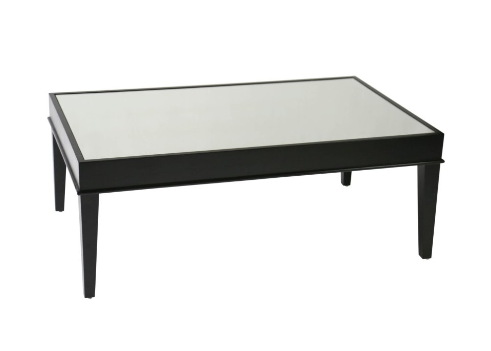 Carlyle Coffee Table Top View copy